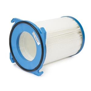 Image for Filter, X-Tractor 1GC & 3A from The Lincoln Electric Online Store
