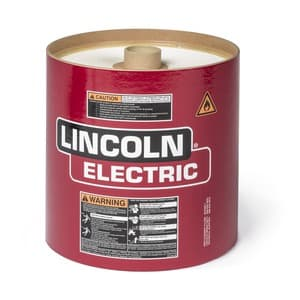Image for Filter, LongLife-H, Miniflex from The Lincoln Electric Online Store