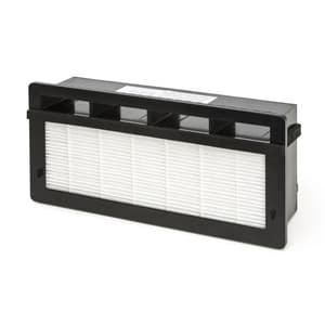 Image for Filter, HEPA, Miniflex from The Lincoln Electric Online Store