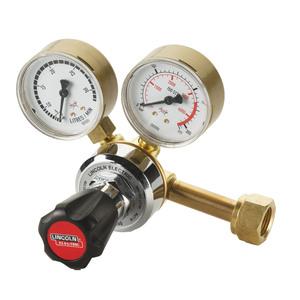 GAS PRESSURE REGULATOR LE250D-L
