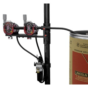 Wire Delivery Accessory