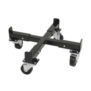 Adjustable Drum Dolly For 20 4 Quot 23 4 Quot And 26 Quot Drums