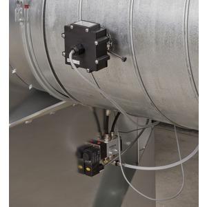 Spark Detector Set