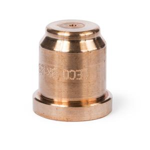 Precision Cut Nozzle (LC100M, LC105M)