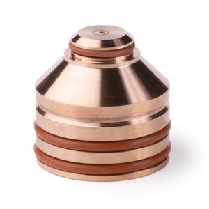 Kaliburn Plasma Torch Nozzle