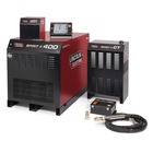 Spirit II 400 Plasma Cutting System