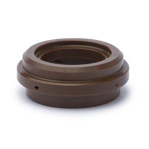 Swirl Ring Sr-100i