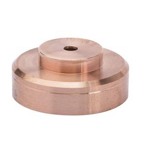 Shield Cap Sr-100i,50/75a