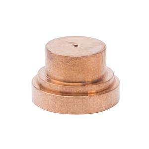 Nozzle Assembly, Metal Cutting, 75a, Sr-100i (.046)