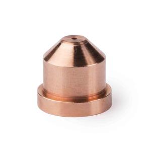 Kaliburn Plasma Torch Dagger