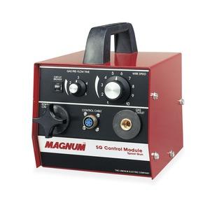 Magnum SG Control Module