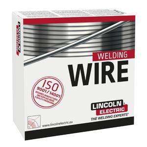 Wire box