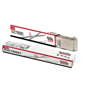 Packaging for stick electrodes