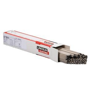 Stick electrodes photo