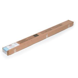 Cut Length TIG Electrode