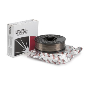 10lb spool Pipeliner G70M