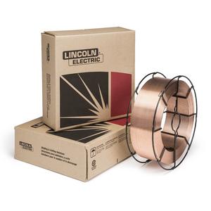 UltraCore 360 wire