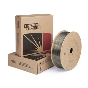 UltraCore, 50 lb Fiber Spool
