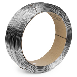 Lincore Submerged Arc Cored Wire