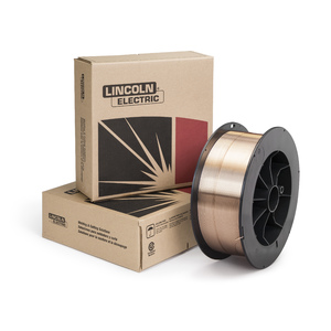 SuperGlaze SiBR 33 lb. Spool