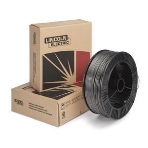 25lb plastic spool Innershield NR-305