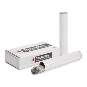 Techalloy Stainless Stick Electrode