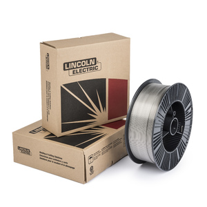 UltraCore flux-cored wire