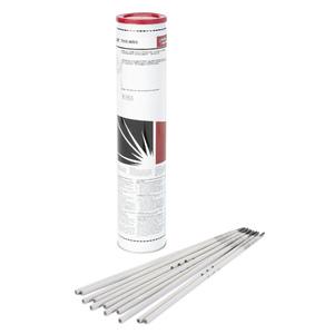 """Excalibur 7018 MR 14"""" stick electrode"""