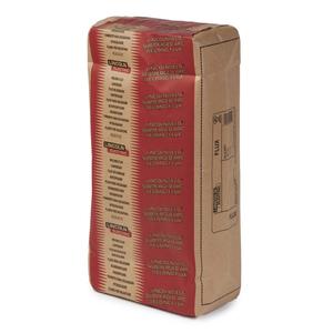 Flux Packaging