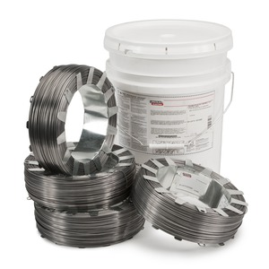 14lb Coils Generic Hermetically Sealed Pail