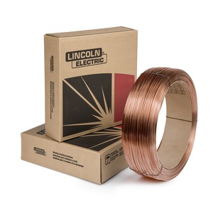 Submerged Arc Wire