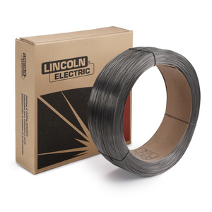50lb Coil Ultracore 70C