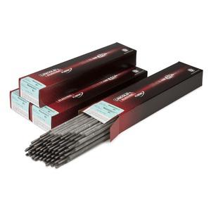 Wearshield BU Hardfacing Stick Electrode
