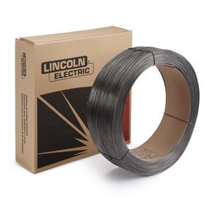 50lb Coil Ultracore 70C