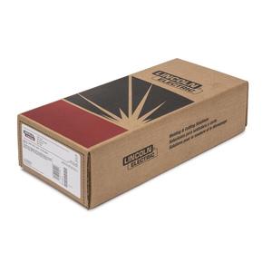 Stick Electrode 50 lb. Box