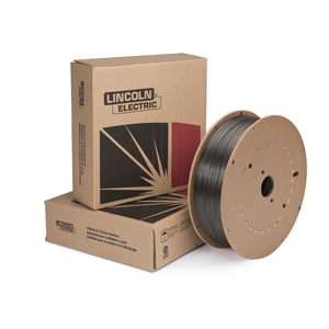 50lb Fiber Spool Metalshield MC-6