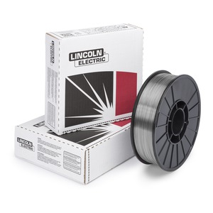 Innershield, Outershield, 10 lb. or 12.5 lb plastic spool