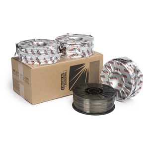 UltraCore, 15 LB Plastic Spool, 60 LB Master Carton