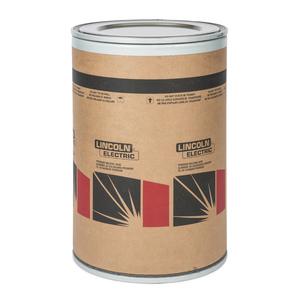 UltraCore, Metalshield, 500 lb Accu-Trak Drum