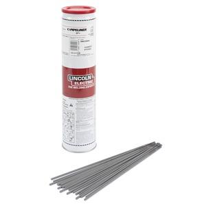 "Pipeliner 6P+ 12"" stick electrode"