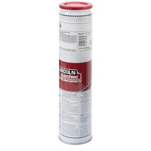 Excalibur 7018-A1 MR
