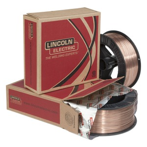 Lincoln Electric MIG Wire