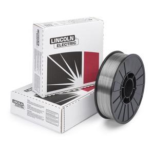 Innershield, Outershield, 10 lb. or 12.5 lb plastic spool