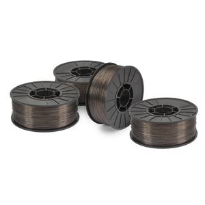 15lb plastic spools Ultracore 71A85