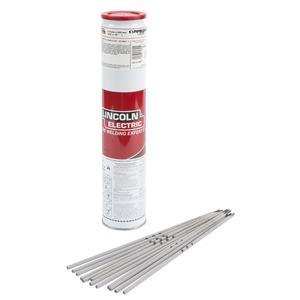 """Pipeliner LH-D80 14"""" Stick Electrode"""