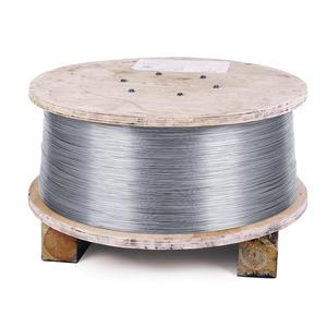 1000 Pound (lb) Speed-Feed Reel