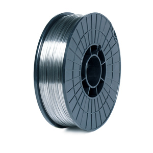 Innershield/Outershield 10 lb. Spool