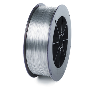 25 Pound (lb) Spool Flux Cored or Blue Max
