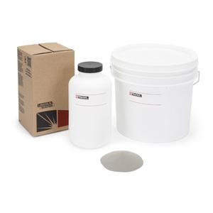 Weartech SHS Thermal Spray or PAW Powder