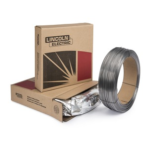 UltraCore, 50 LB coil